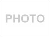 Фото  1 Ремонт квартири 33920